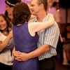 Wedding-Jennie_Erik-706