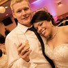 Wedding-Jennie_Erik-690