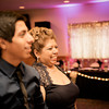 Wedding-Jennie_Erik-585