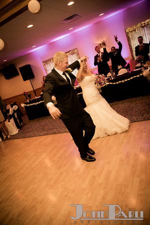 Wedding-Jennie_Erik-597-2