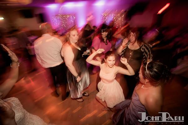 Wedding-Jennie_Erik-854