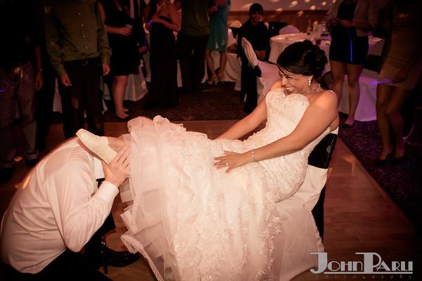 Wedding-Jennie_Erik-787