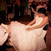 Wedding-Jennie_Erik-787
