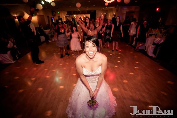 Wedding-Jennie_Erik-774