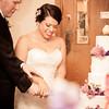 Wedding-Jennie_Erik-604