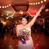 Wedding-Jennie_Erik-770-2