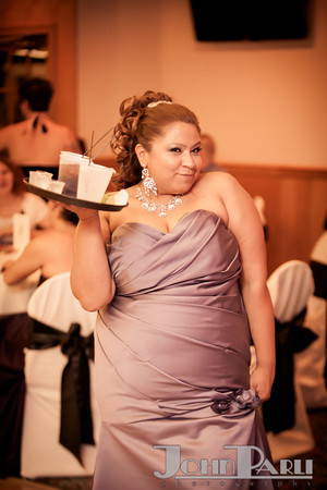 Wedding-Jennie_Erik-687-2