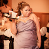 Wedding-Jennie_Erik-687-2