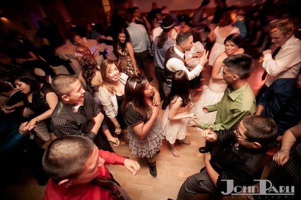 Wedding-Jennie_Erik-734