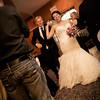 Wedding-Jennie_Erik-593