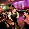 Wedding-Jennie_Erik-741