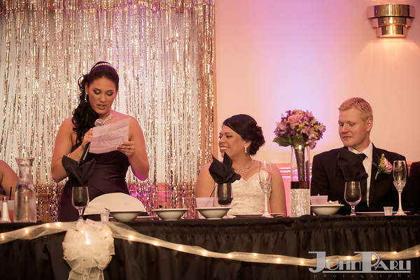 Wedding-Jennie_Erik-640