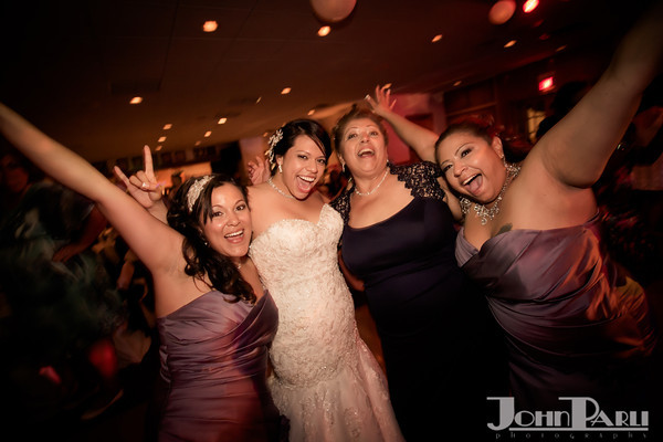 Wedding-Jennie_Erik-751