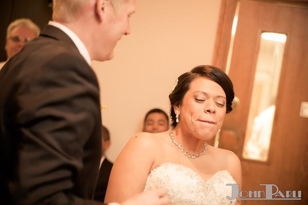 Wedding-Jennie_Erik-618