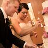 Wedding-Jennie_Erik-606