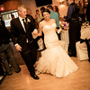 Wedding-Jennie_Erik-596