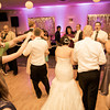Wedding-Jennie_Erik-704-2