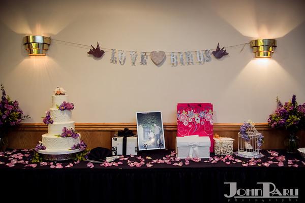 Wedding-Jennie_Erik-581
