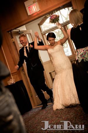 Wedding-Jennie_Erik-590