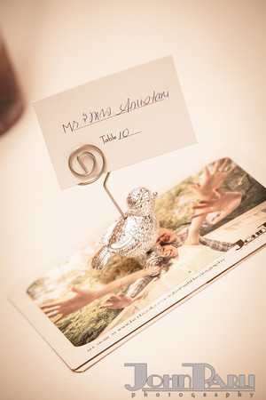 Wedding-Jennie_Erik-683