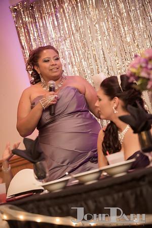 Wedding-Jennie_Erik-648