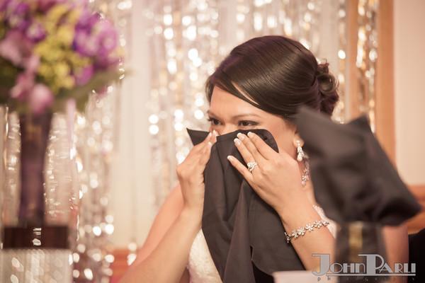 Wedding-Jennie_Erik-652