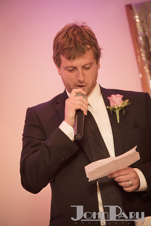 Wedding-Jennie_Erik-635