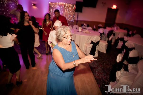 Wedding-Jennie_Erik-806