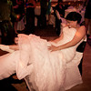 Wedding-Jennie_Erik-789-2