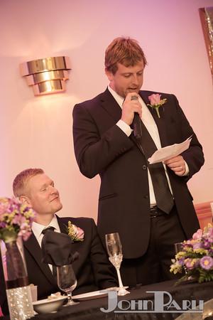 Wedding-Jennie_Erik-632