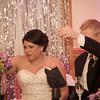 Wedding-Jennie_Erik-657
