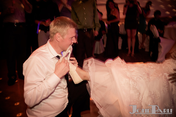 Wedding-Jennie_Erik-793