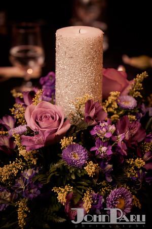 Wedding-Jennie_Erik-675