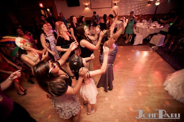 Wedding-Jennie_Erik-775-2