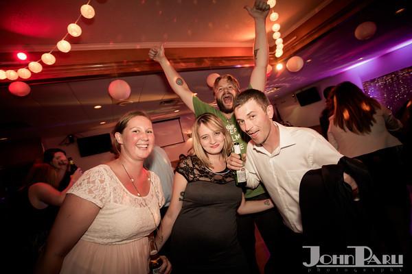 Wedding-Jennie_Erik-836-2