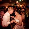 Wedding-Jennie_Erik-735