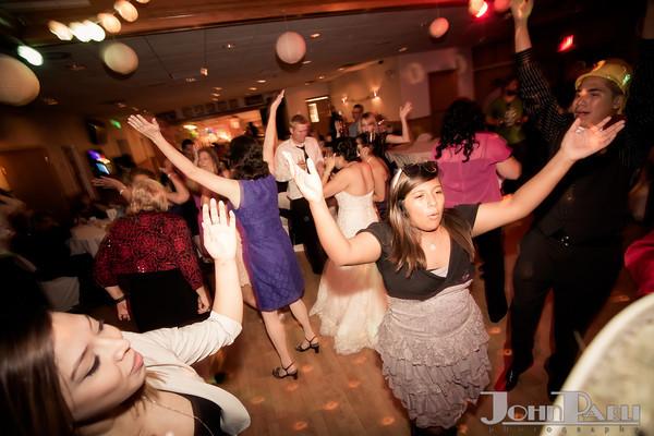 Wedding-Jennie_Erik-768