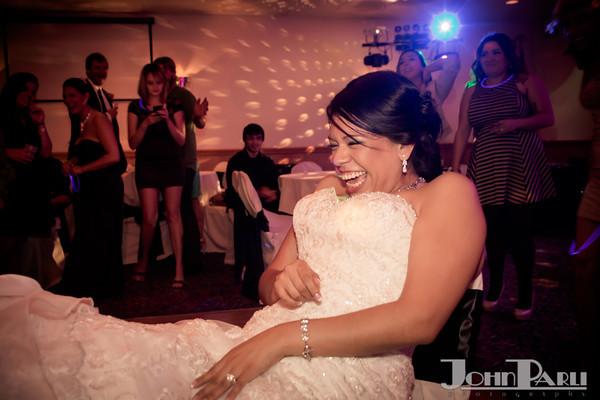 Wedding-Jennie_Erik-792-2