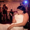 Wedding-Jennie_Erik-792-2