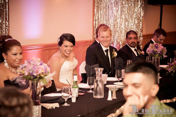 Wedding-Jennie_Erik-644