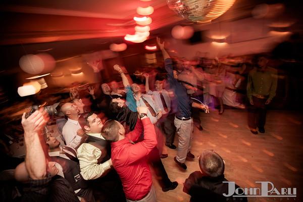 Wedding-Jennie_Erik-799
