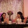 Wedding-Jennie_Erik-655