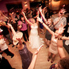 Wedding-Jennie_Erik-761