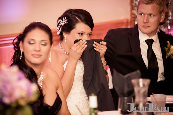 Wedding-Jennie_Erik-651-2
