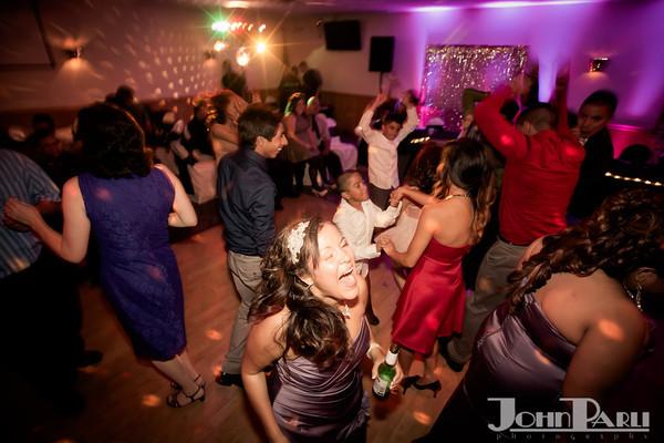 Wedding-Jennie_Erik-826