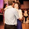 Wedding-Jennie_Erik-710