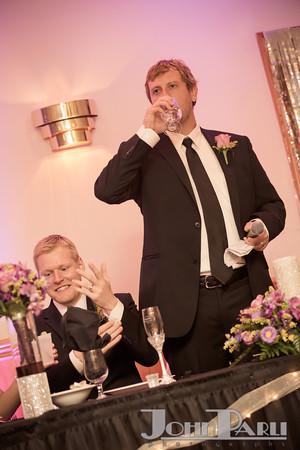 Wedding-Jennie_Erik-637