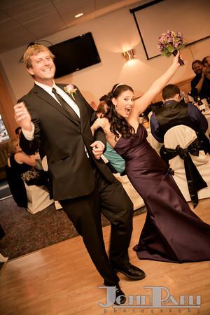 Wedding-Jennie_Erik-589