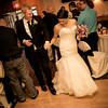 Wedding-Jennie_Erik-595