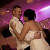Wedding-Jennie_Erik-696